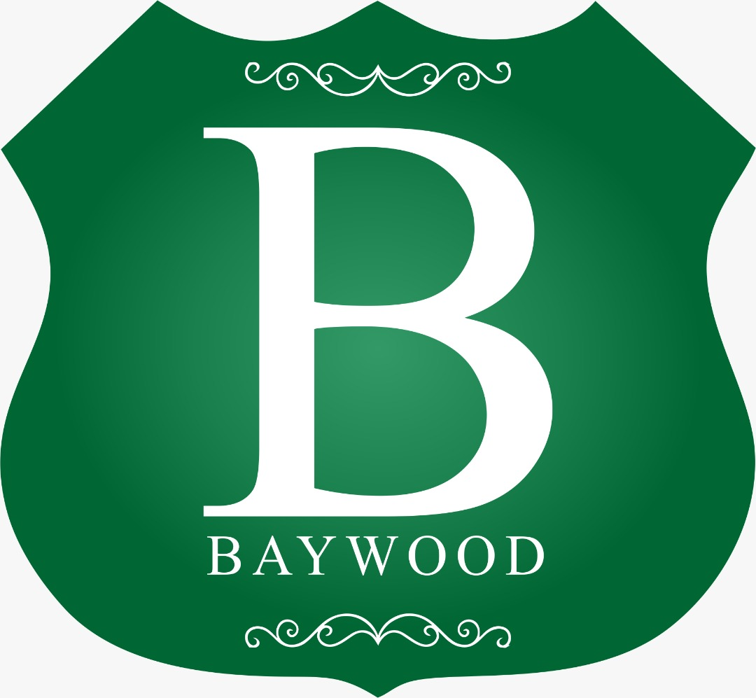 Baywood Continental Limited